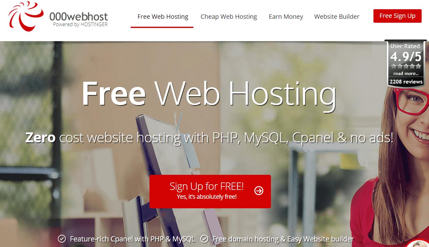 Cloudflare免费ssl证书设置 13