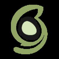 WP-发动机最佳WordPress的托管,标志