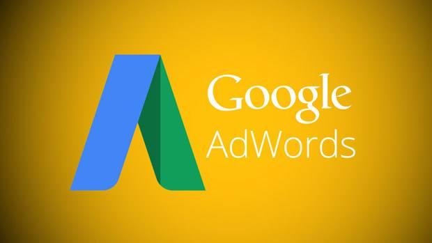 Adwords已拒登:目标网址无效或500 8