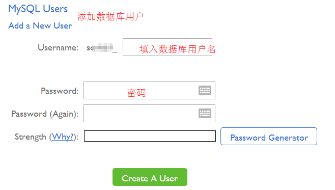 add-new-user