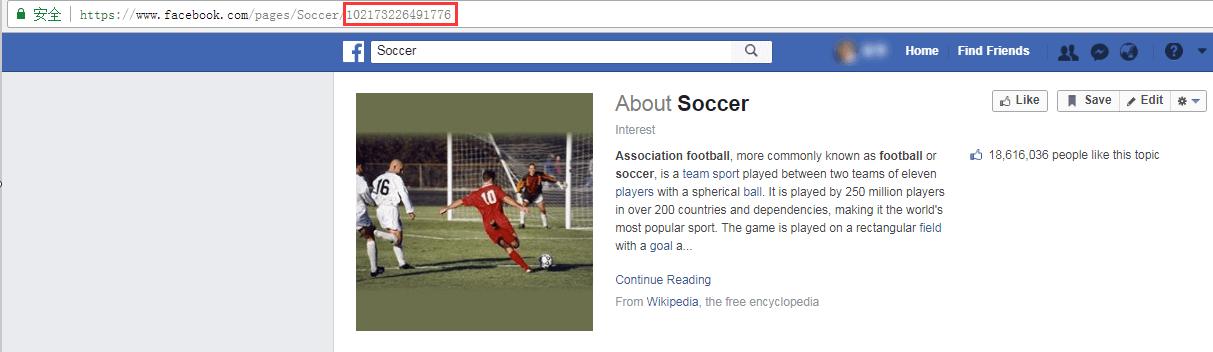 Facebook Graph Search搜索语法定向找精准客户 15