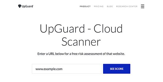 upguardscanner.png