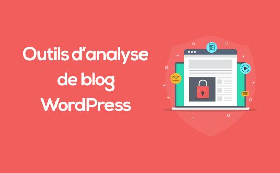 推荐14个工具为WordPress网站扫描恶意软件或垃圾软件 1