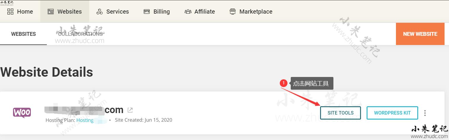 全套完全版Wordpress外贸建站教程 36
