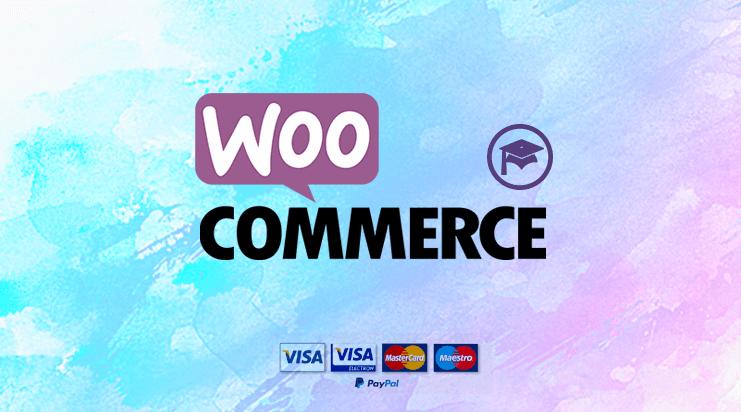 WordPress教程:WooCommerce快速翻译字段 1