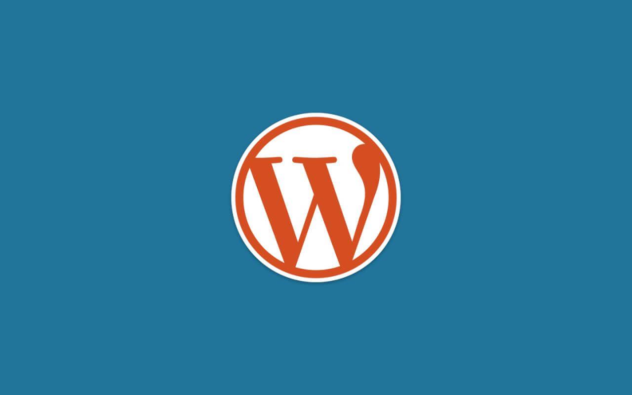 WordPress文章的段落首行自动空两格