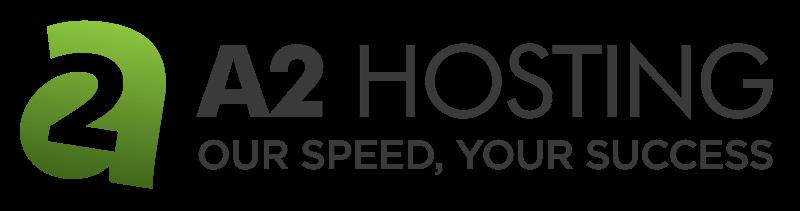 A2Hosting优惠券和优惠码 1