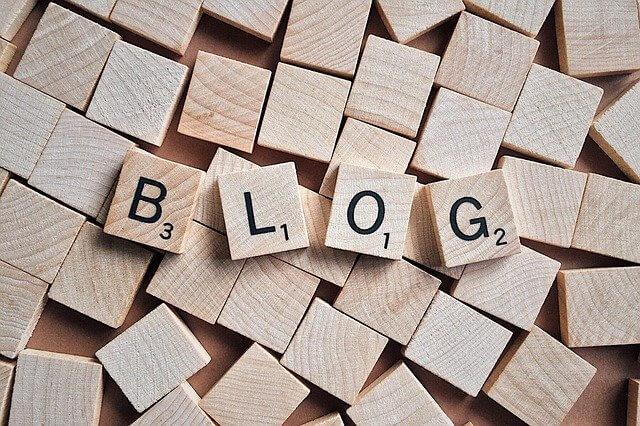 我为什么要写博客